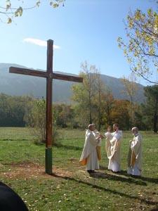 CroixReligieux