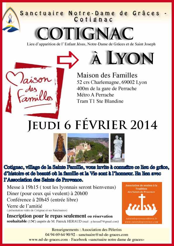 affiche_Lyon_14