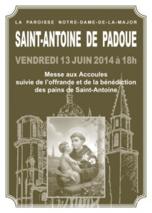Réduc saint antoine de padoue 2014 copie