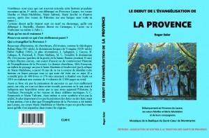 couv EV bleu ciel3ASTSP copie