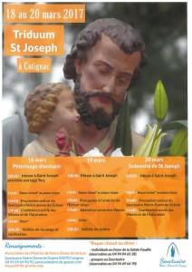2017 St Joprog 18 au 20_001