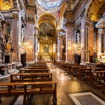 Pèlerinage à Rome pour l'année de la Miséricorde