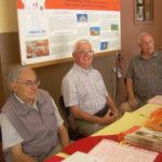 Forum des Associations du Plan d'Aups