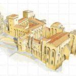 Pour mieux connaître Avignon et son histoire