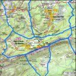 Arrete-n°2021-62-POL-INTERDICTION-DACCES-AUX-CHEMINS-COMMUNAUX-ET-DOMANIAUX