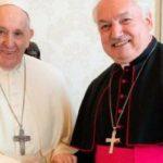 Le pape à Marseille?