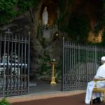 Un «marathon de prière» au mois de mai pour la fin de la pandémie
