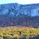 'accès à la grotte de la Sainte-Baume est à nouveau autorisé