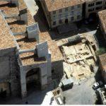 Des fouilles archéologiques de pointe à la Basilique de Saint Maximin-la-Sainte-Baume