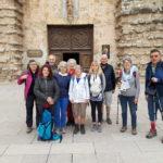 Pèlerinage de Provence : Pentecôte 2021 à la Sainte-Baume
